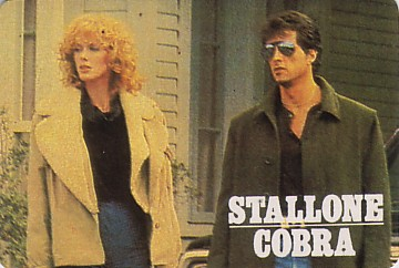 Collection Slystallone - Page 19 Cobra_11