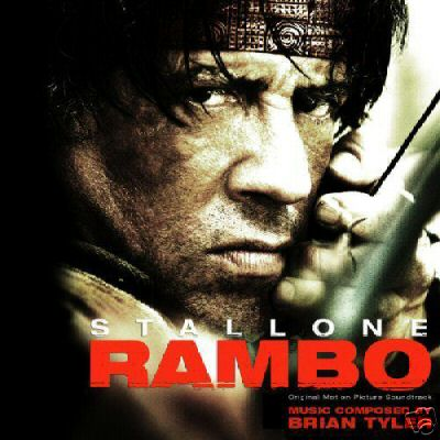 CD - (collection slystallone) - Page 3 Dd58_110