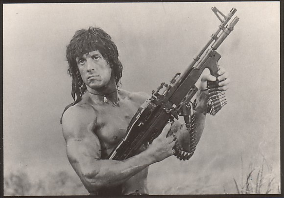 Cartes Postales... (collection slystallone) - Page 5 Ed_san10
