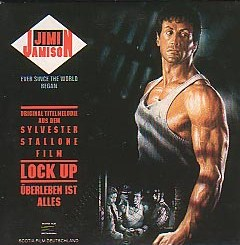 CD - (collection slystallone) - Page 3 Haute_10