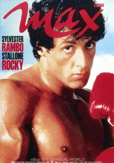 Cartes Postales... (collection slystallone) - Page 4 Lotimg10