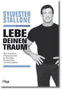 Les livres (Collection slystallone) - Page 4 Pid39410