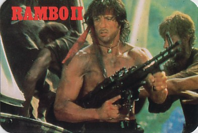 Collection Slystallone - Page 19 Rambo_14
