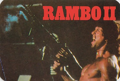 Collection Slystallone - Page 19 Rambo_15