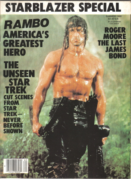 Les livres (Collection slystallone) - Page 3 Starbl10