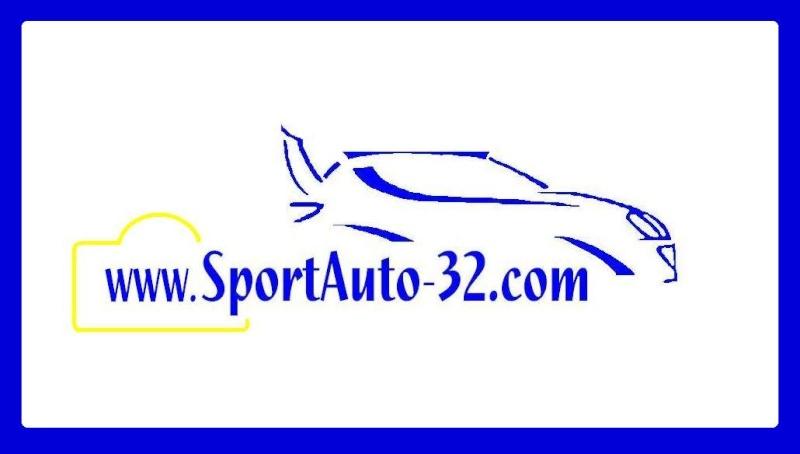 www.SportAuto-32.com