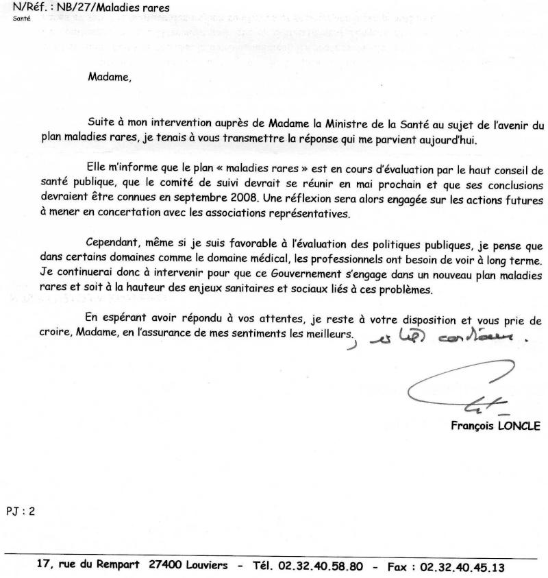 bannière pétition Courri10