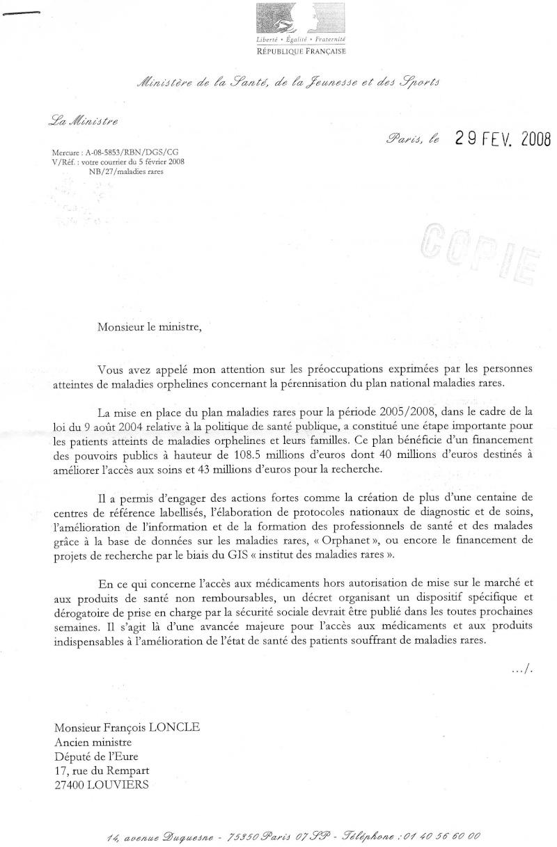 bannière pétition Courri11