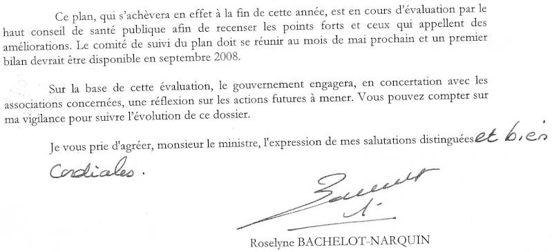 bannière pétition Courri12