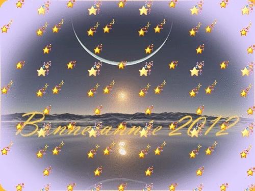 Bonne année 2012 Mod_ar10