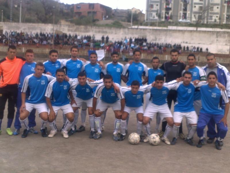 CRBAOKAS (2011-2012) 18112013