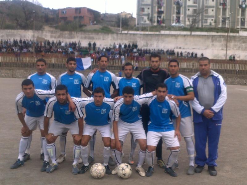 CRBAOKAS (2011-2012) 18112014