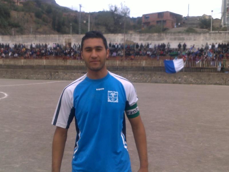 CRBAOKAS (2011-2012) 18112022