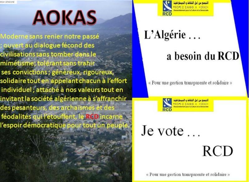 Aokas pour les nostalgiques - Page 2 1814