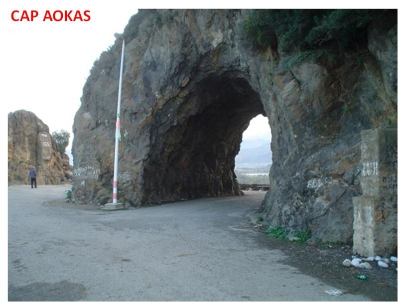 Aokas pour les nostalgiques - Page 20 184