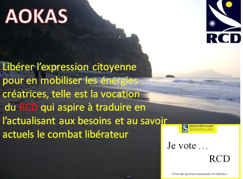 Aokas pour les nostalgiques - Page 2 1914