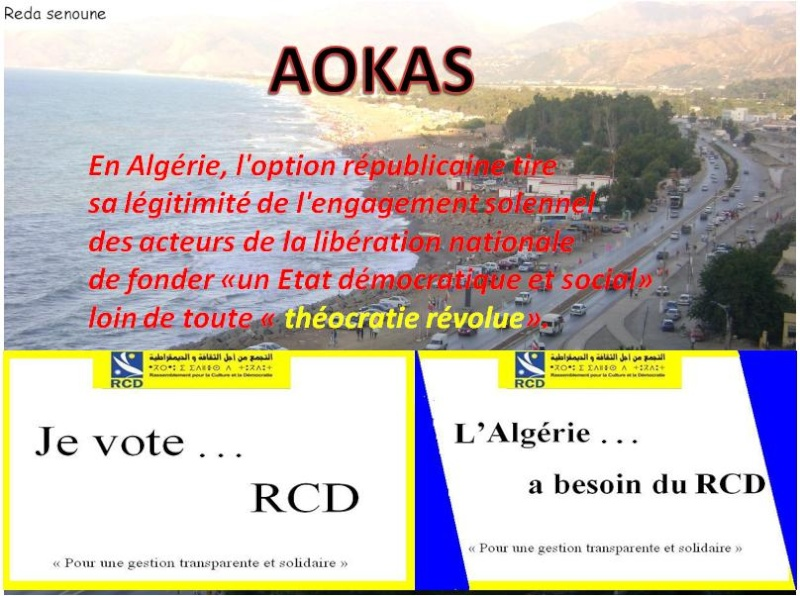Aokas pour les nostalgiques - Page 2 2111
