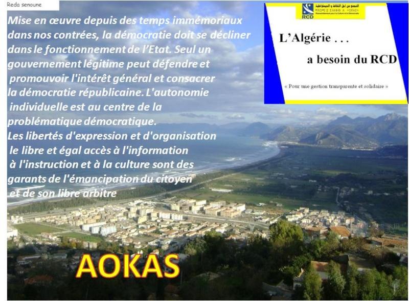 Aokas pour les nostalgiques - Page 2 2311