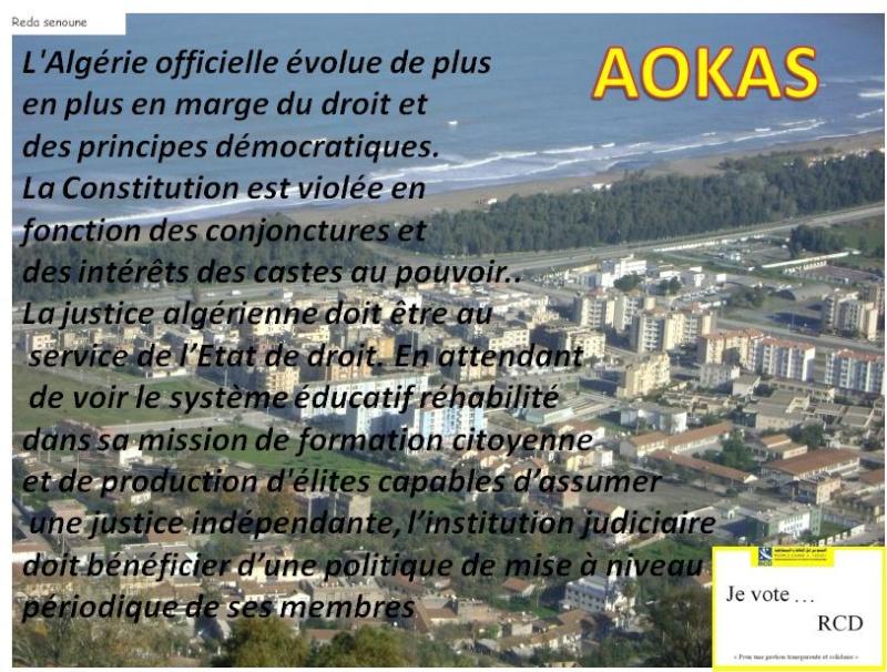Aokas pour les nostalgiques - Page 2 2411