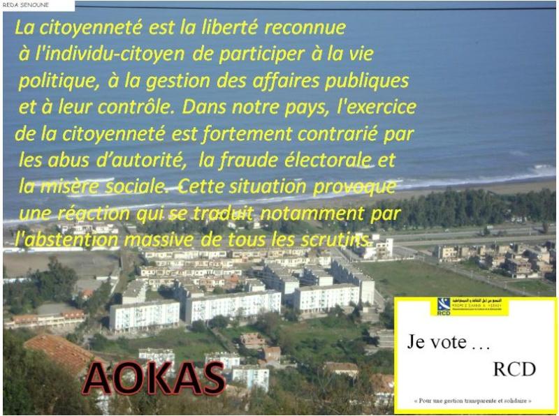 Aokas pour les nostalgiques - Page 2 2511