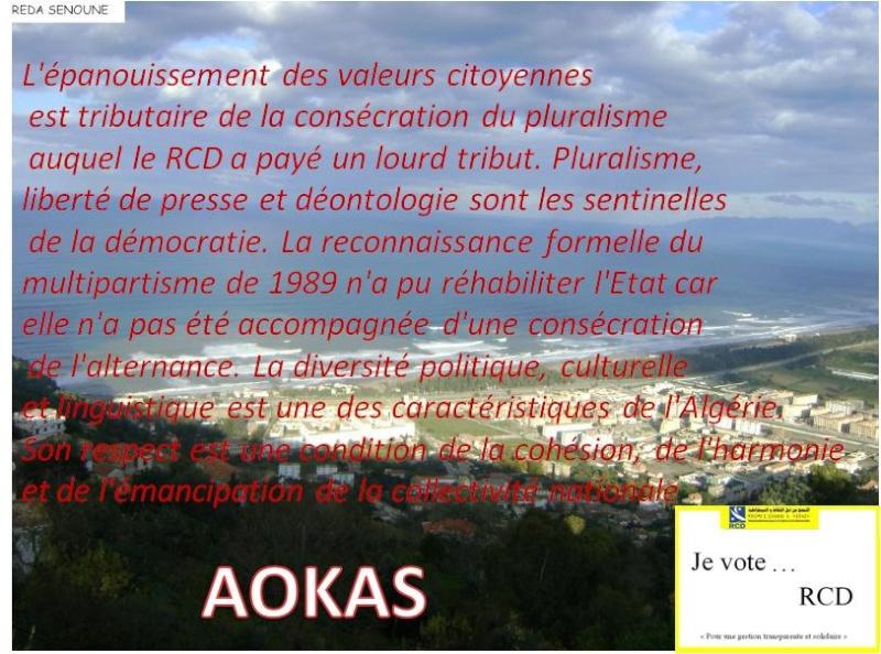 Aokas pour les nostalgiques - Page 2 2611