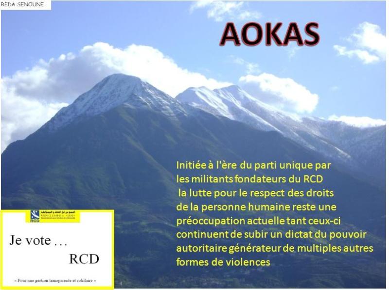 Aokas pour les nostalgiques - Page 3 2711