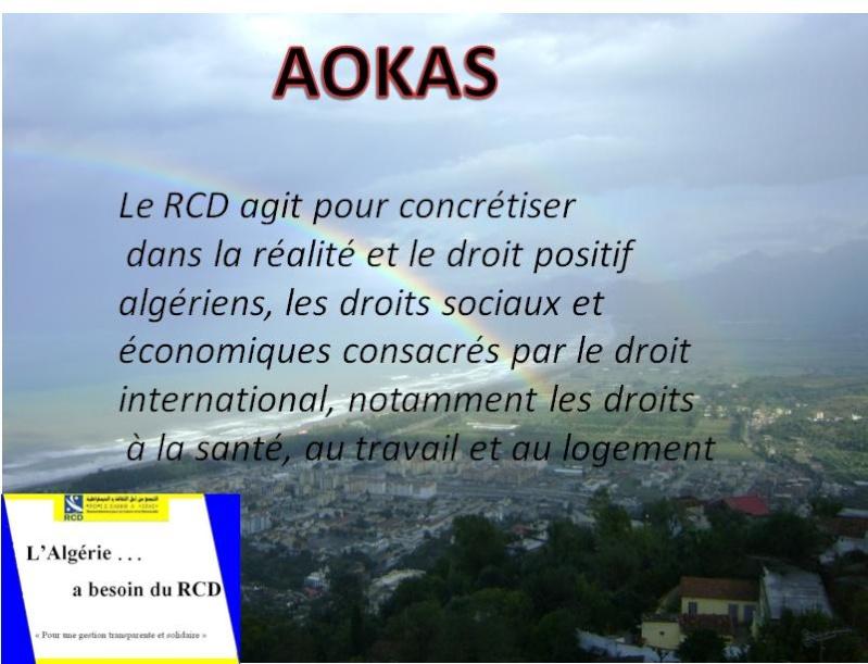Aokas pour les nostalgiques - Page 3 2911