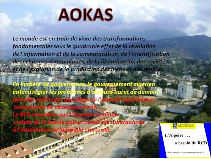 Aokas pour les nostalgiques - Page 3 3210