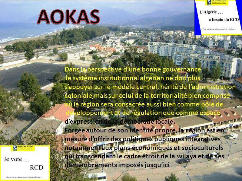 Aokas pour les nostalgiques - Page 3 3311