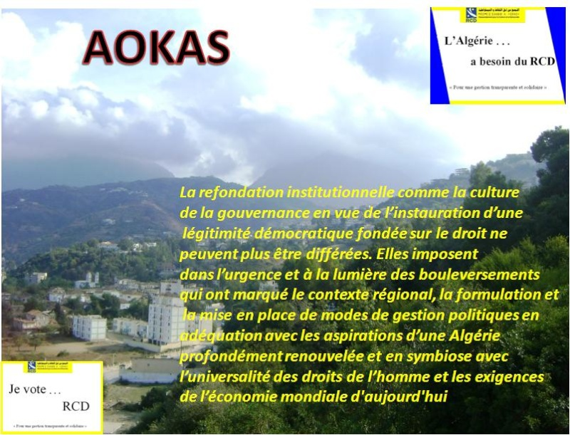 Aokas pour les nostalgiques - Page 3 3410
