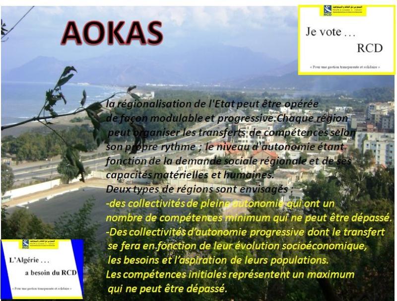 Aokas pour les nostalgiques - Page 4 3510