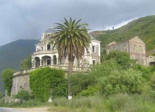 Château de la Comtesse 38004710