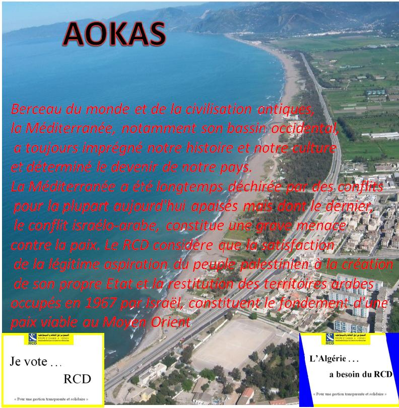 Aokas pour les nostalgiques - Page 4 3810