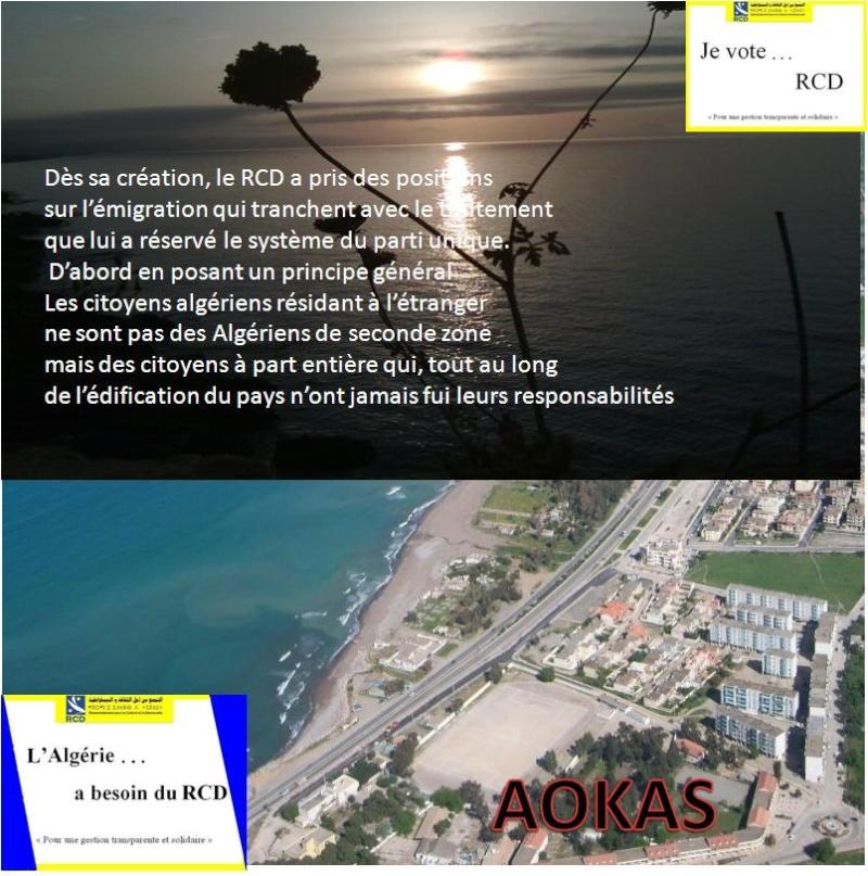 Aokas pour les nostalgiques - Page 4 3812