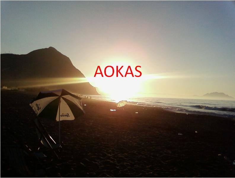 Aokas pour les nostalgiques - Page 20 Aokas_37