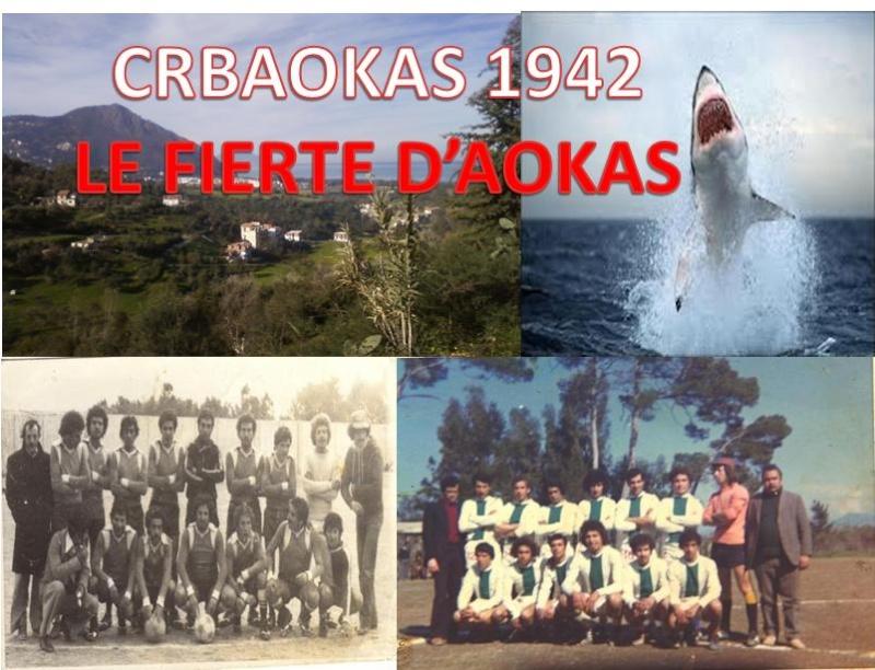 CRBAOKAS 1942: LA FIERTE D'AOKAS  Crbaok10