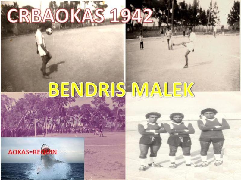CRBAOKAS 1942: LA FIERTE D'AOKAS  Crbaok11