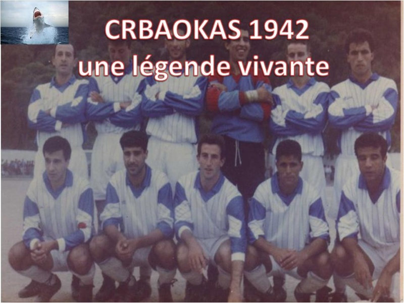 CRBAOKAS 1942: LA FIERTE D'AOKAS  Crbaok12