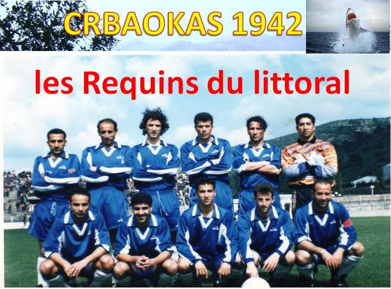 CRBAOKAS 1942: LA FIERTE D'AOKAS  Crbaok13