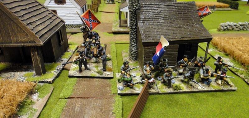 Guerre de Sécession en 28mm - Page 3 Dsc02312