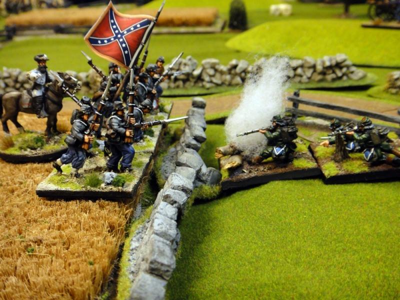 Guerre de Sécession en 28mm - Page 3 Dsc02313