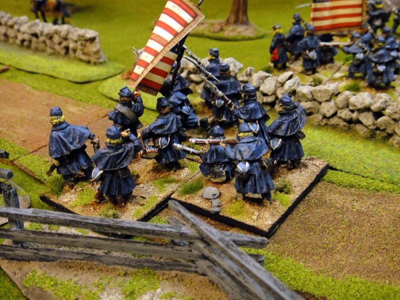 Guerre de Sécession en 28mm - Page 3 Dsc02314
