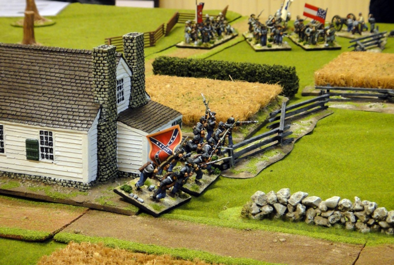 Guerre de Sécession en 28mm - Page 3 Dsc02316