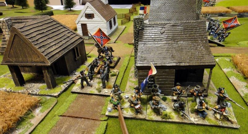 Guerre de Sécession en 28mm - Page 3 Dsc02327