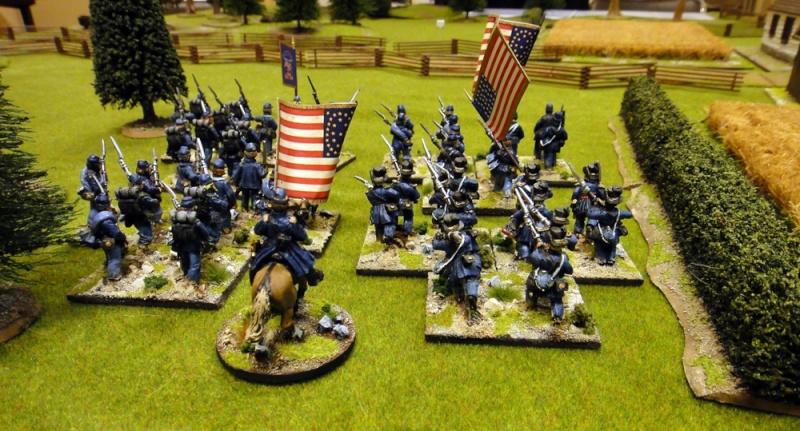 Guerre de Sécession en 28mm - Page 3 Dsc02328