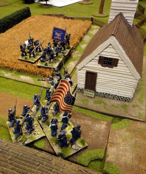 Guerre de Sécession en 28mm - Page 3 Dsc02336