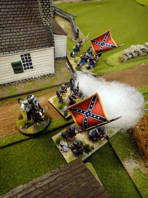 Guerre de Sécession en 28mm - Page 3 Dsc02337