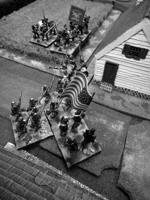 Guerre de Sécession en 28mm - Page 3 Dsc02338