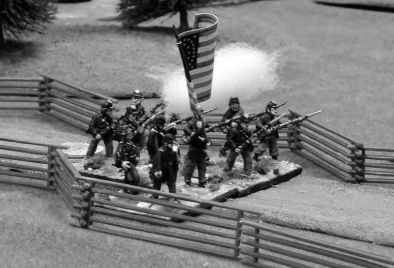 Guerre de Sécession en 28mm - Page 3 Dsc02340