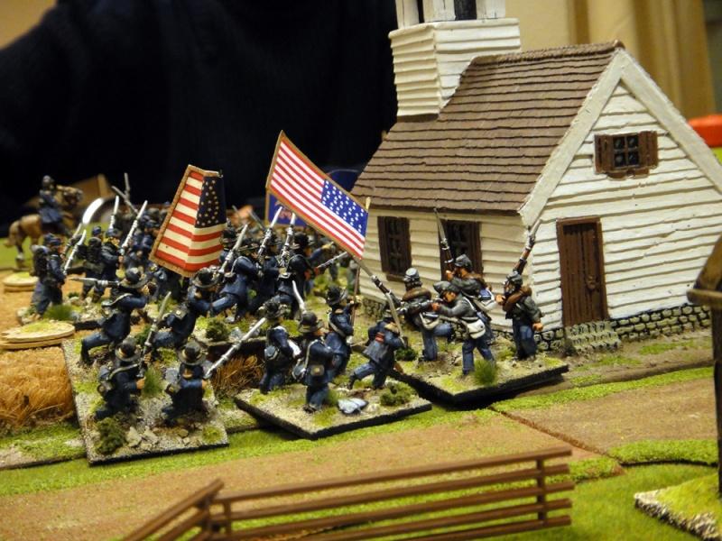 Guerre de Sécession en 28mm - Page 3 Dsc02341
